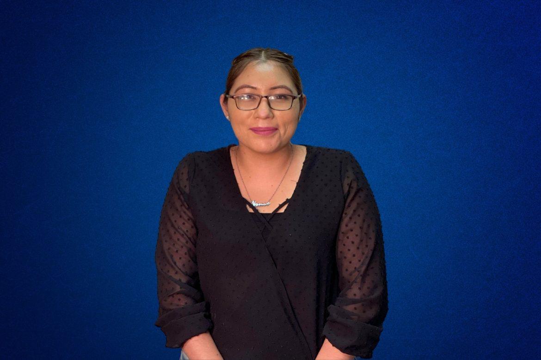 Nansi Gonzalez