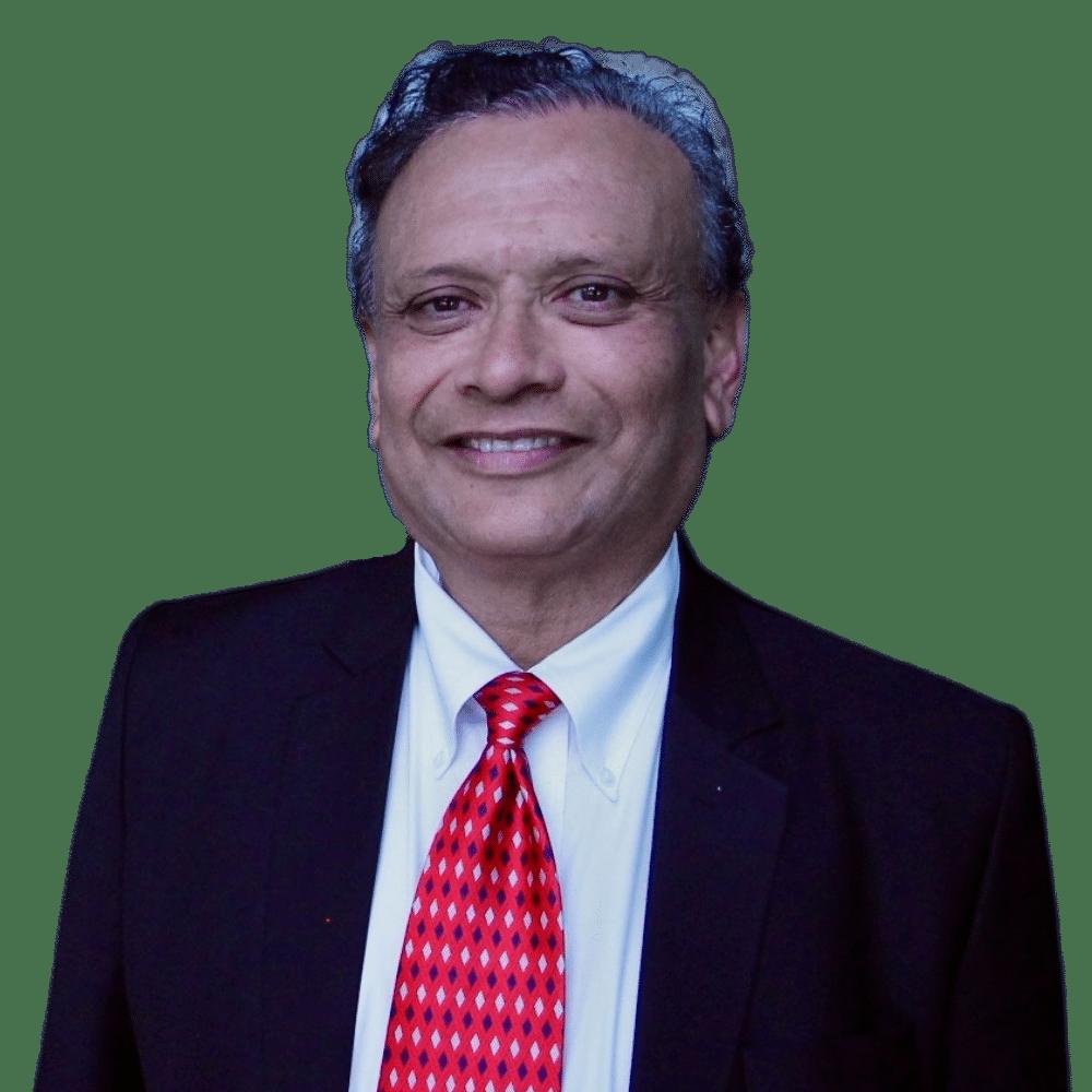 Worker-Compensation-Attorney-Raj Patel